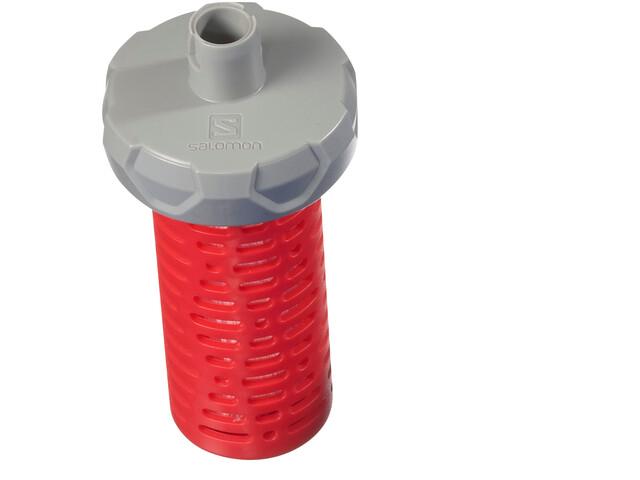 Salomon XA Filter Cap 42, none